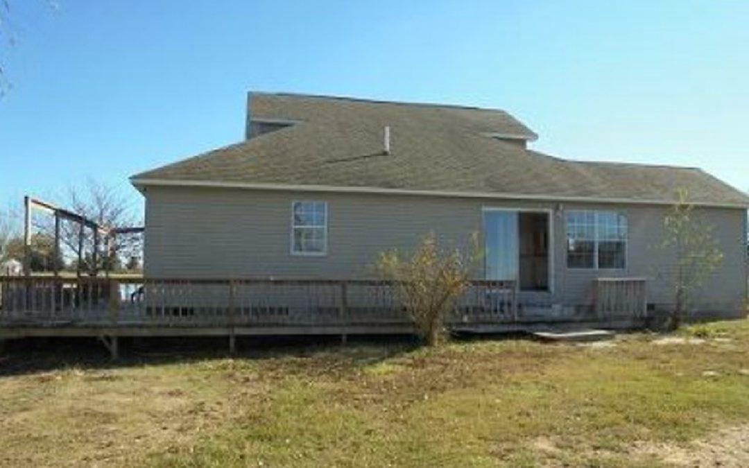 1422 Hempstead 24 Rd, Blevins, AR 71825, USA