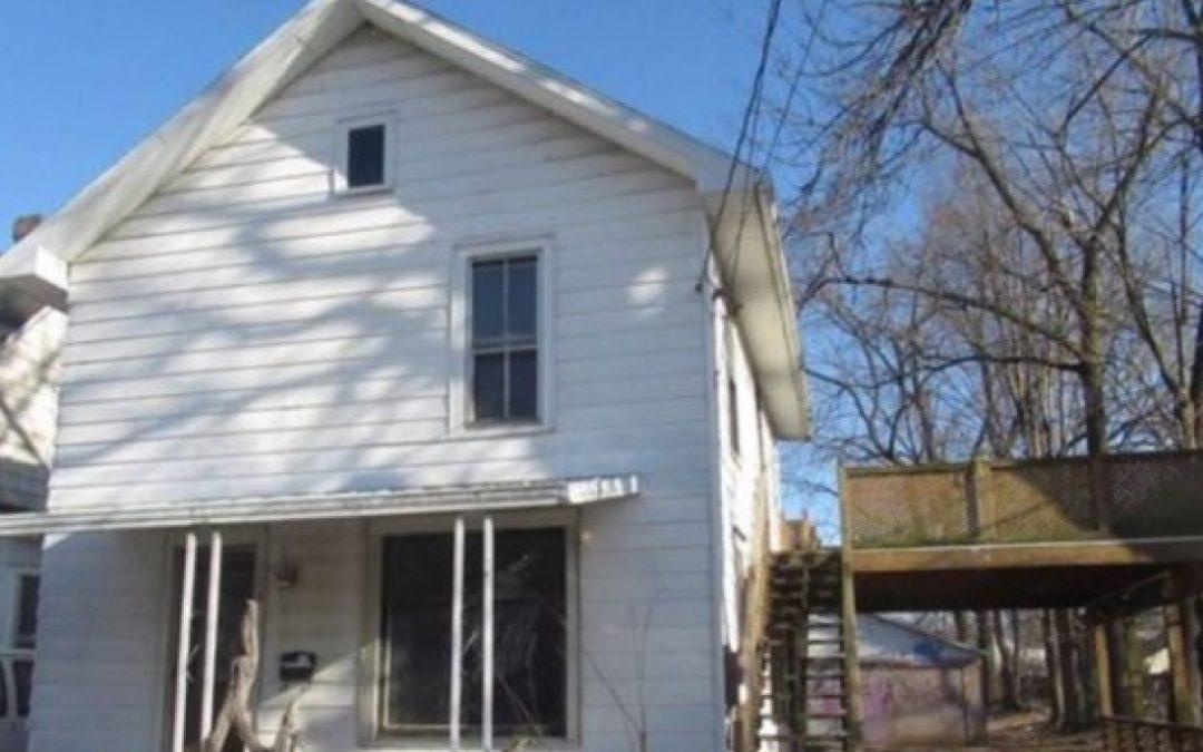208 Brand St, Elmira, NY 14904, USA