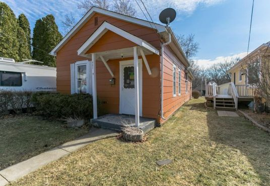Available Properties | Odell Barnes REO