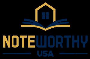 NoteWorthy USA